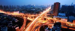 Produção de autoveículos cresce pelo décimo oitavo mês seguido.