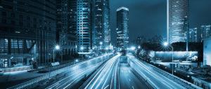 Mercado de carros elétricos no Brasil será de 180 mil unidades/ano em 2030.