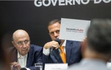 IncentivAuto é sancionado pelo governo de São Paulo