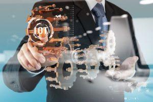 FMM implanta projeto de internet das coisas em Goiana (PE)