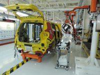 FMM implanta projeto pioneiro de IoT em Goiana (PE)
