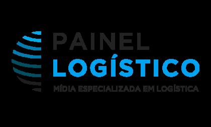 Indústria 4.0 no setor automotivo impacta gestão de estoques e logística
